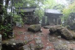 kaikoma_0018