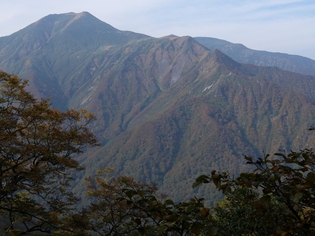 2015-10_tanigawa-dake_0047