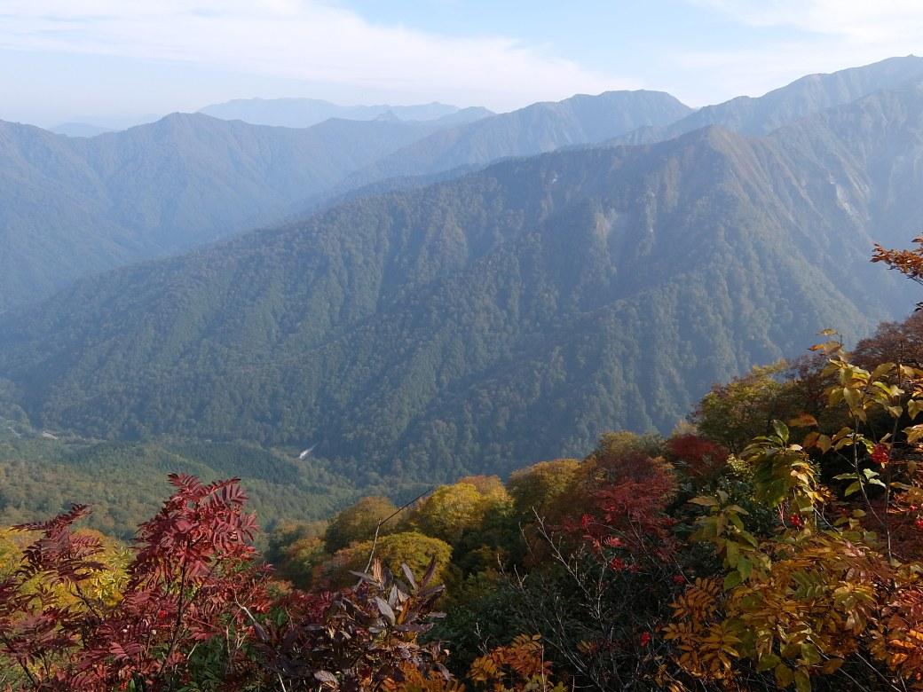 2015-10_tanigawa-dake_0050