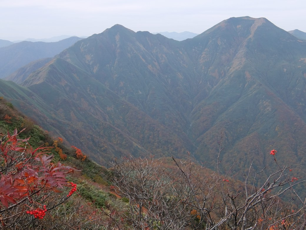 2015-10_tanigawa-dake_0101