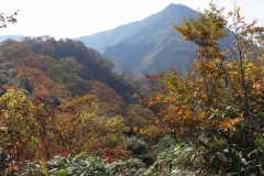2015-10_tanigawa-dake_0051