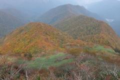 2015-10_tanigawa-dake_0097
