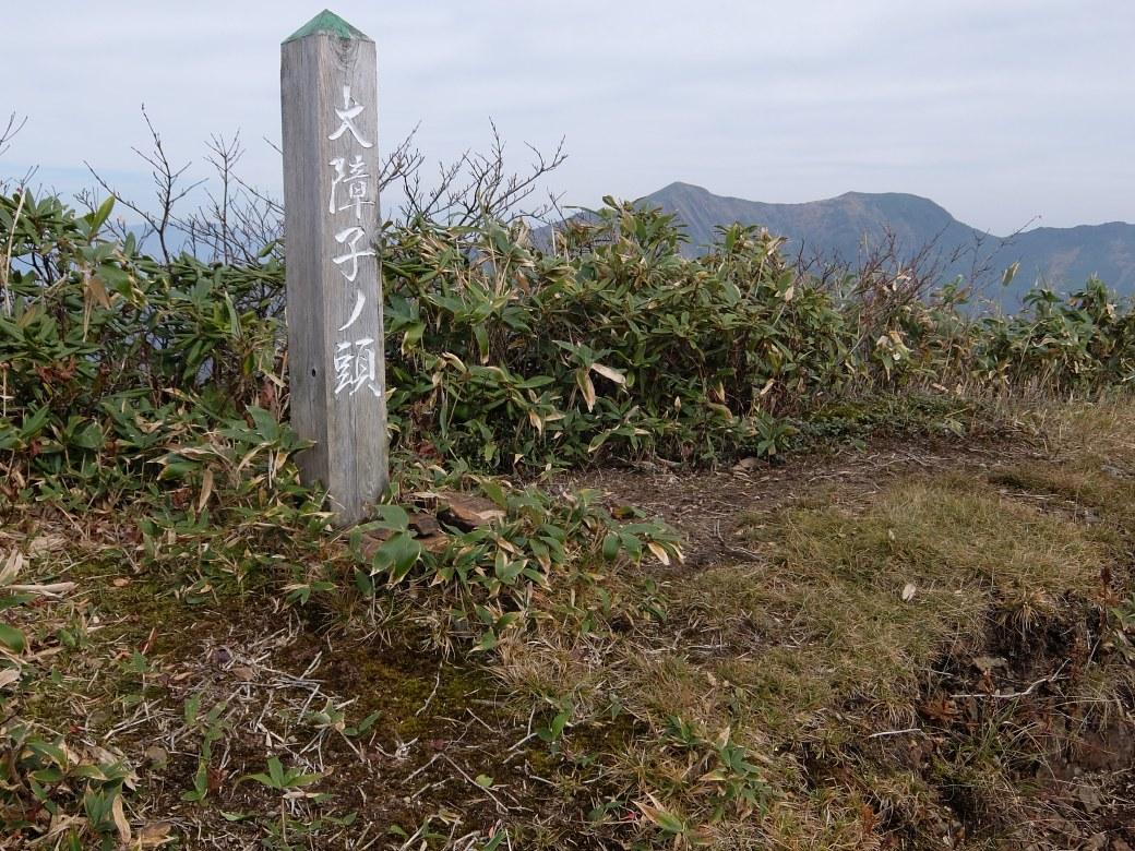 2015-10_tanigawa-dake_0132