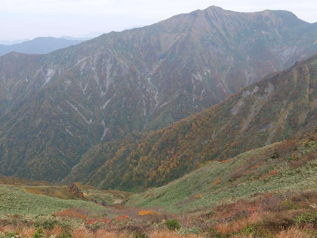 2015-10_tanigawa-dake_0146