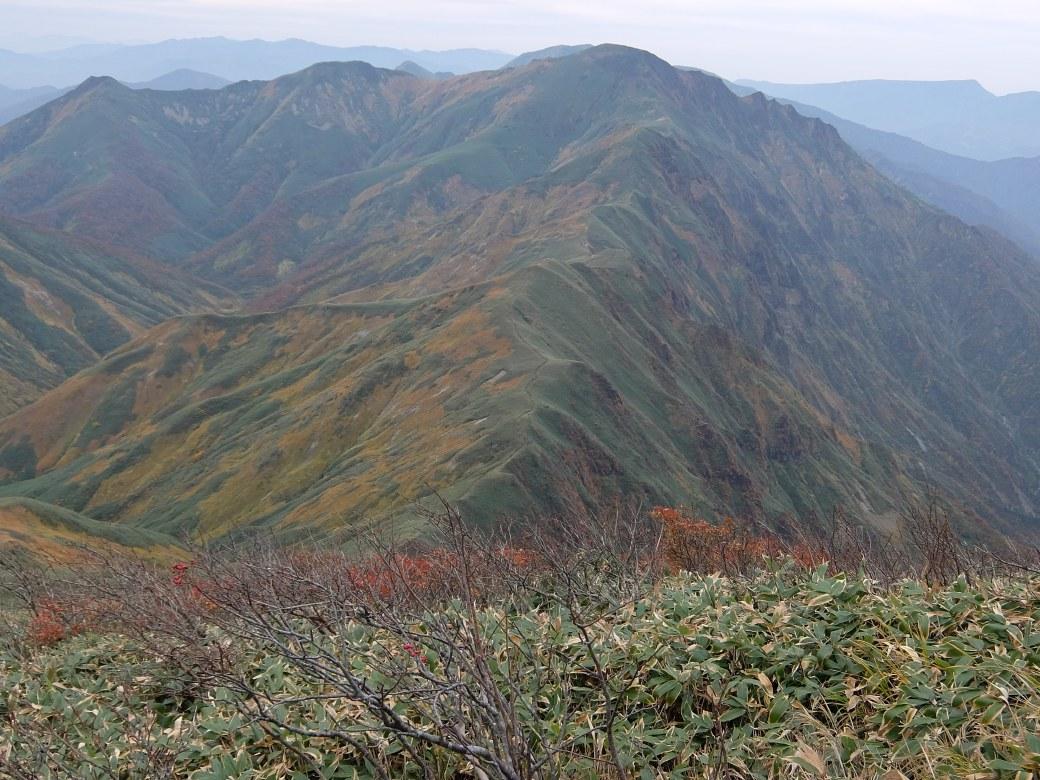 2015-10_tanigawa-dake_0160