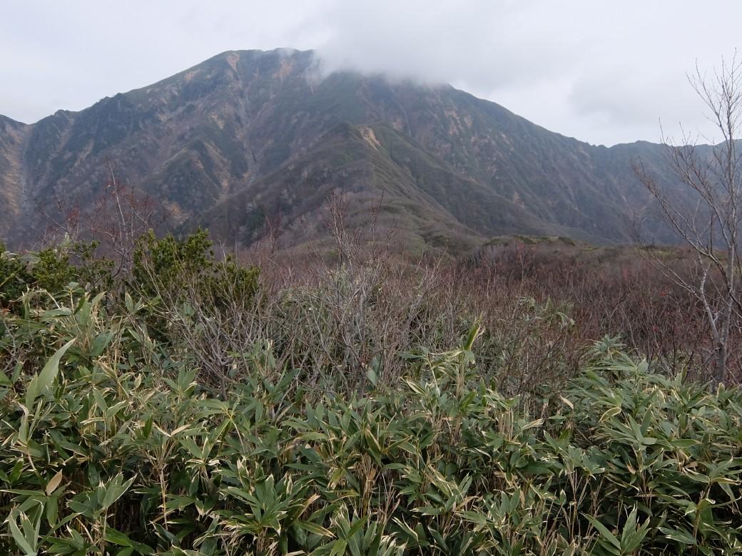 nakano-dake_0047
