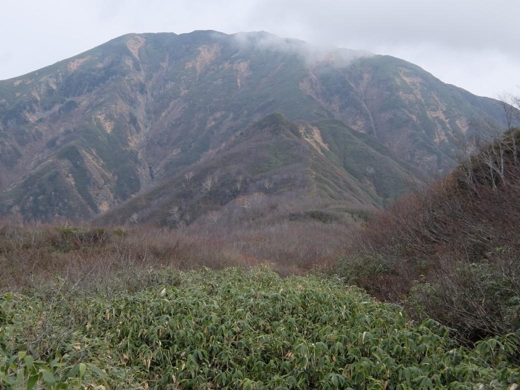 nakano-dake_0052