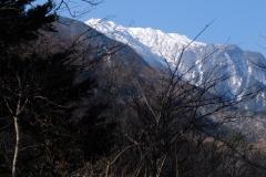 2016-02_kaikoma_0015