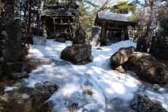 2016-02_kaikoma_0050