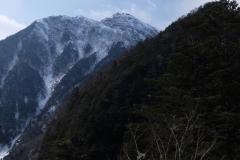 2016-02_kaikoma_0057