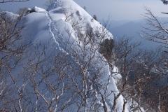 2016-02_kaikoma_0148