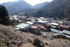2016-03_okutama_0003