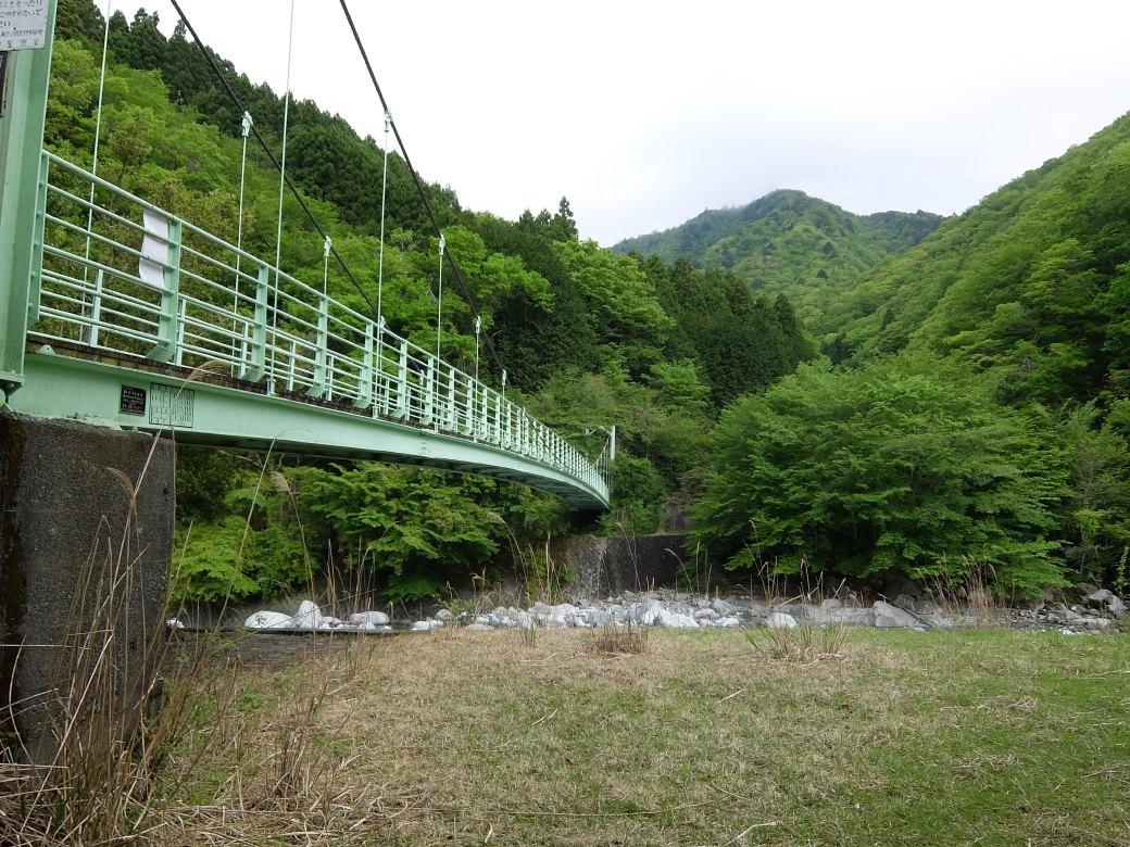 2016-05_tanzawa_0189