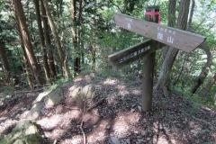 2016-06_tanzawa_0048
