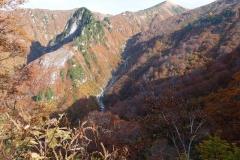 2016-10_makihata_0053