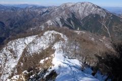 2017-01_hinokibora_0061