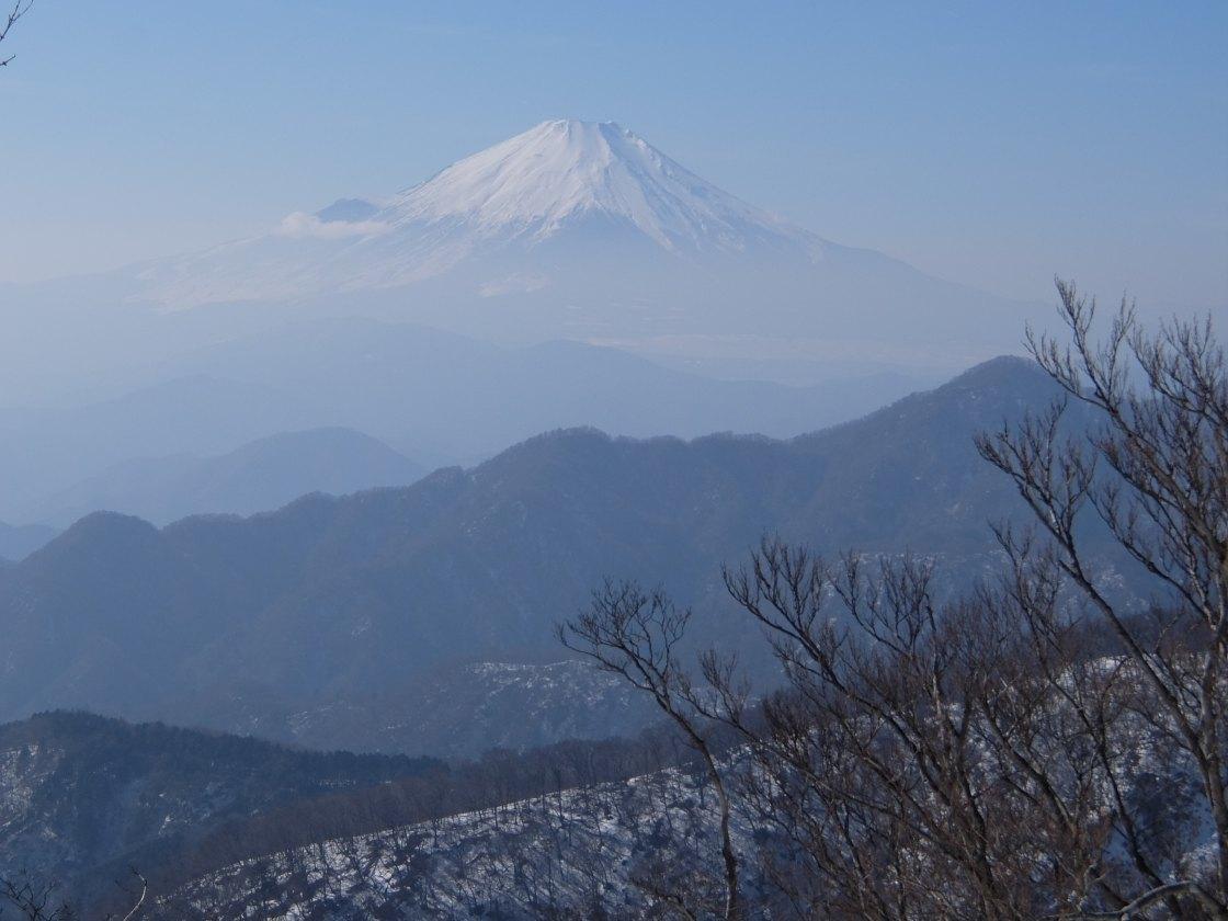 2017-01_tanzawa_0133