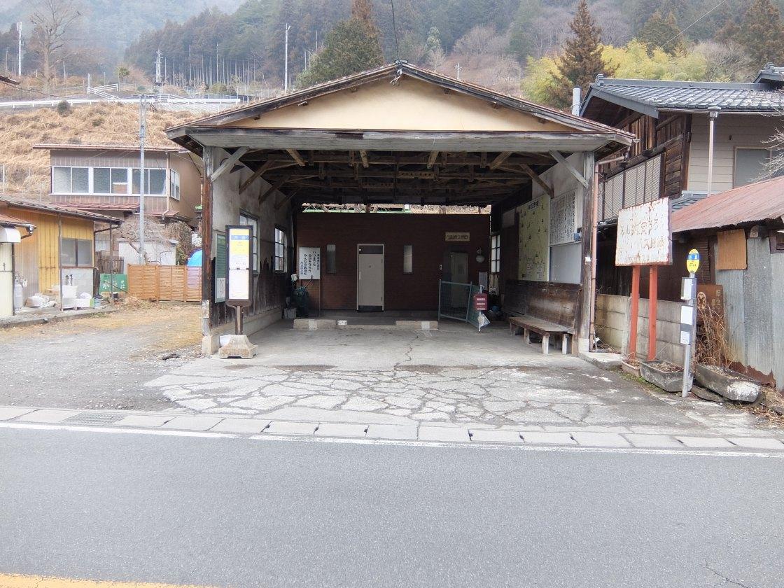 2017-02_kumotoriyama_0001