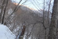 2017-02_kumotoriyama_0067