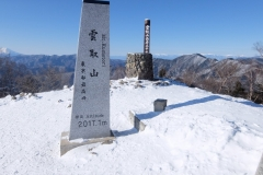 2017-02_kumotoriyama_0091
