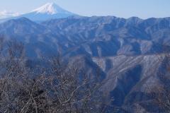 2017-02_kumotoriyama_0093
