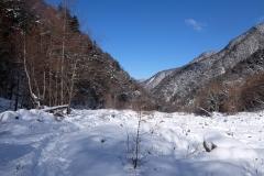 2017-02_senjou_0074