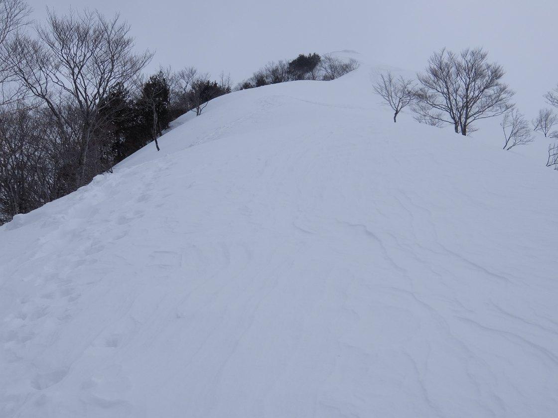 2017-03_kasagatake_0027
