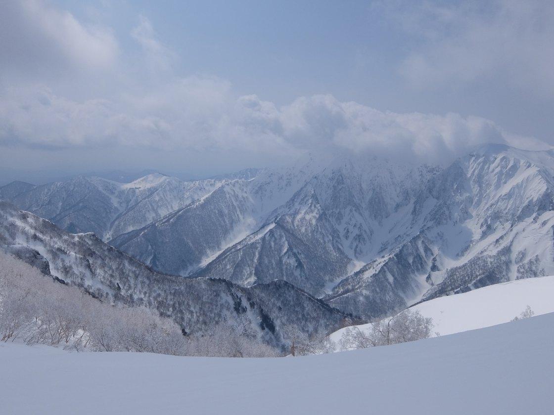 2017-03_kasagatake_0062