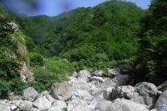 sasaana-sawa_0069