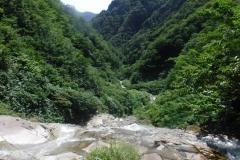 sasaana-sawa_0138