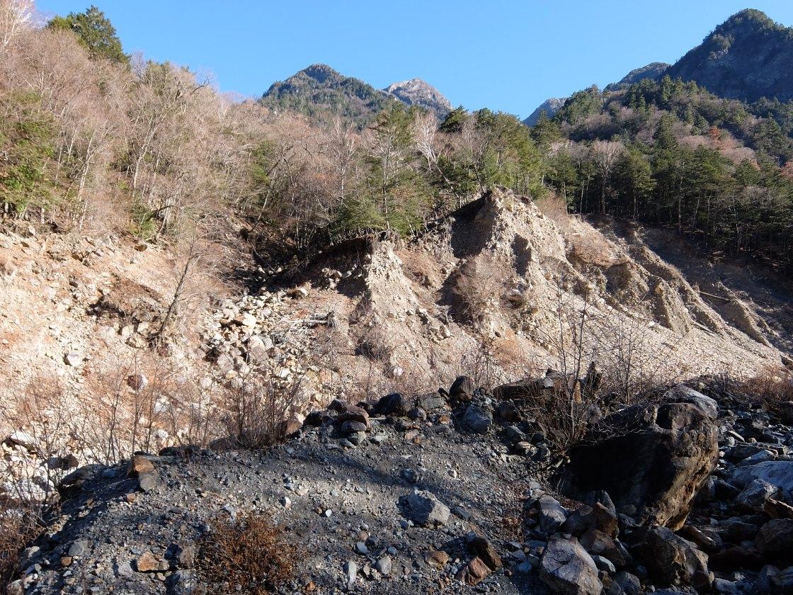2018-11_nokogiri-dake_0017