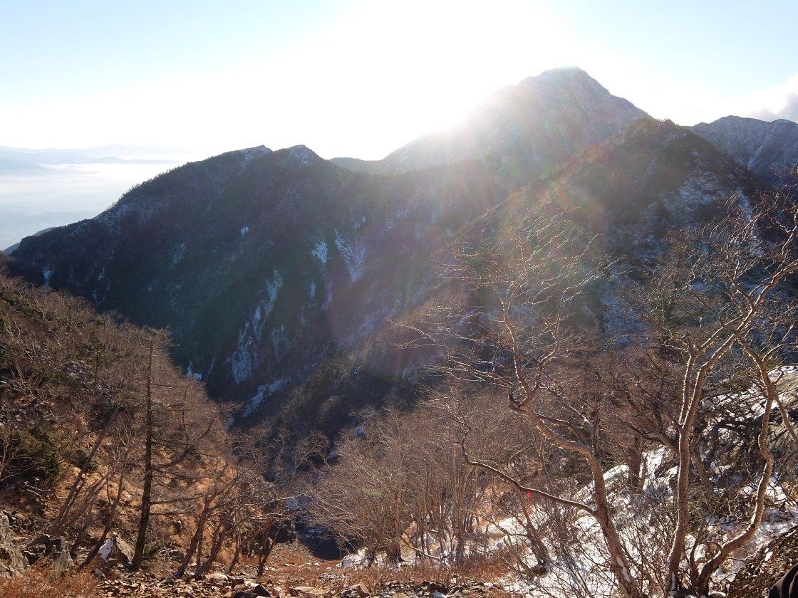 2018-11_nokogiri-dake_0139