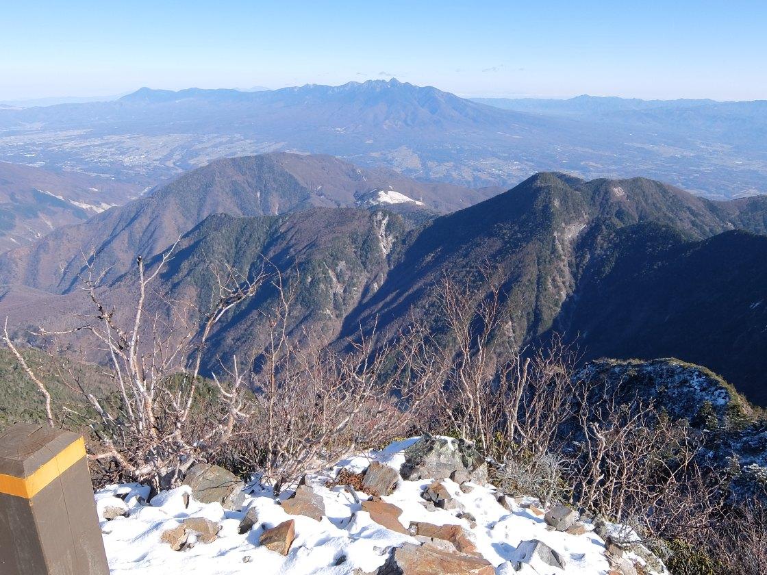 2018-11_nokogiri-dake_0223